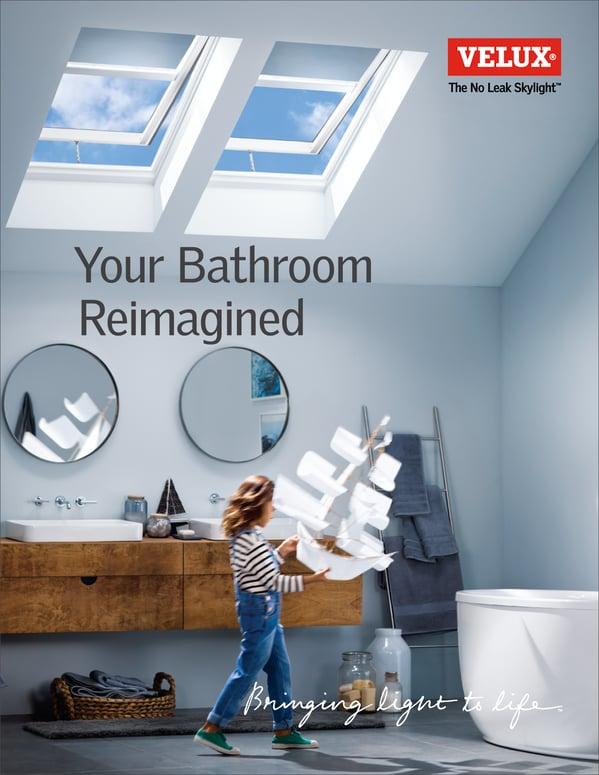 Bathroom Reimagined.png