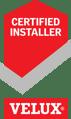 logo-residential-installer-certified-installer