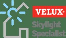 logo-residential-installer-skylight-specialist