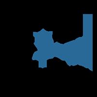 3Star - Logo - 200x200