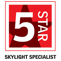 5Star Logo - 200x200