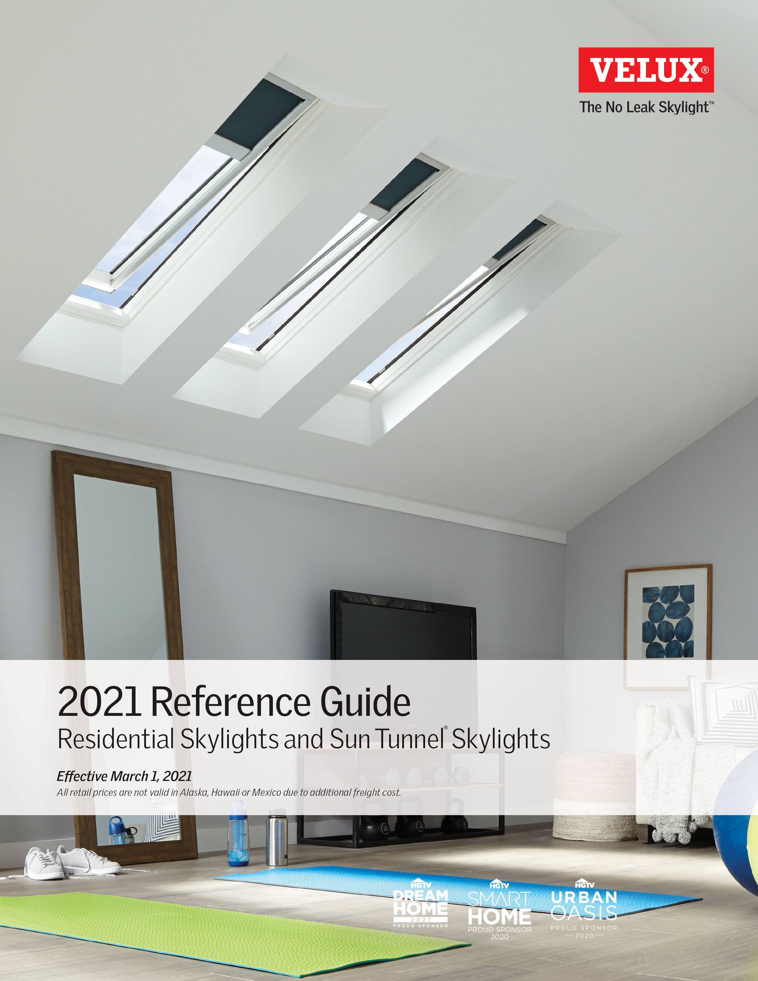 reference-guide-2021-cover