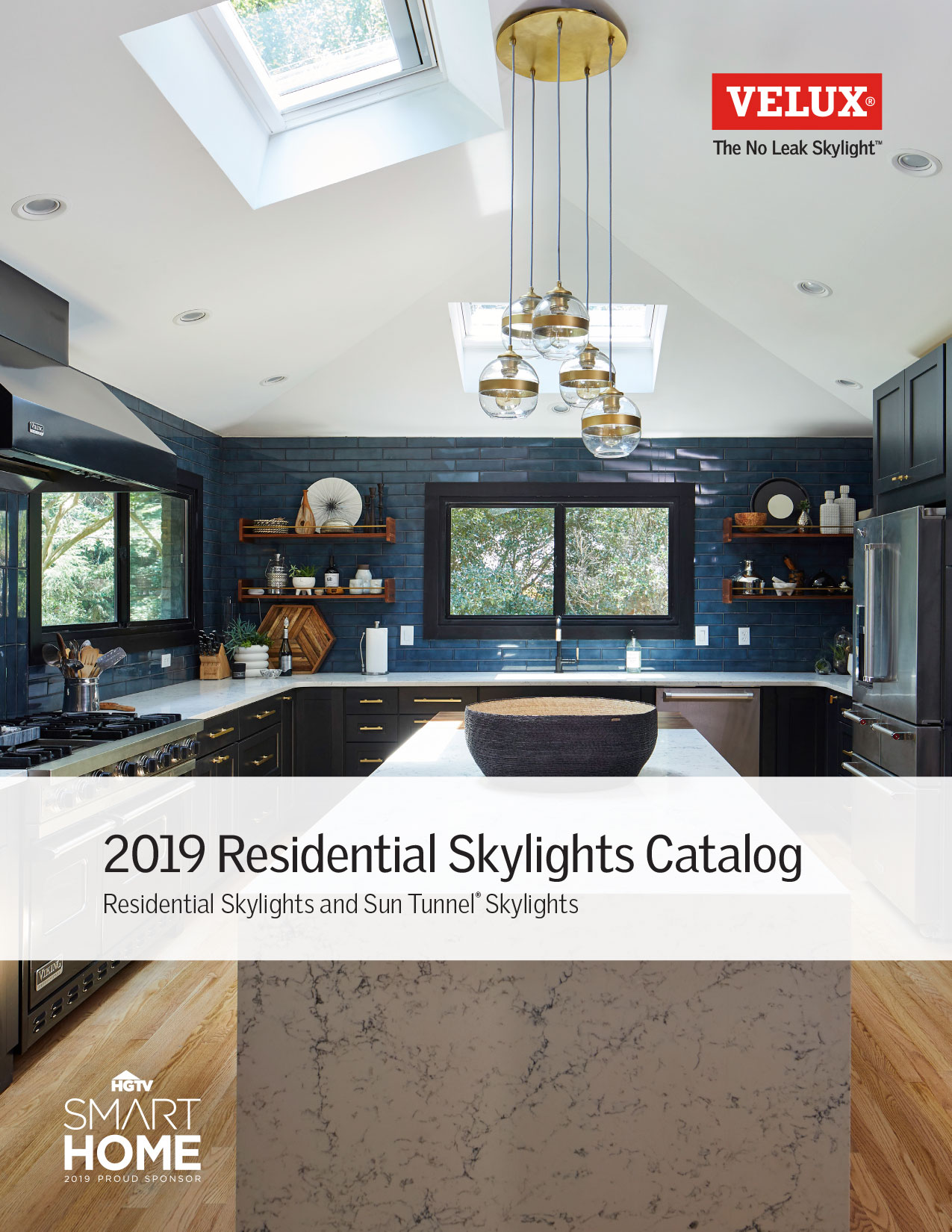VELUX+Brochures+and+Catalog+2019+Residential+Catalog-1