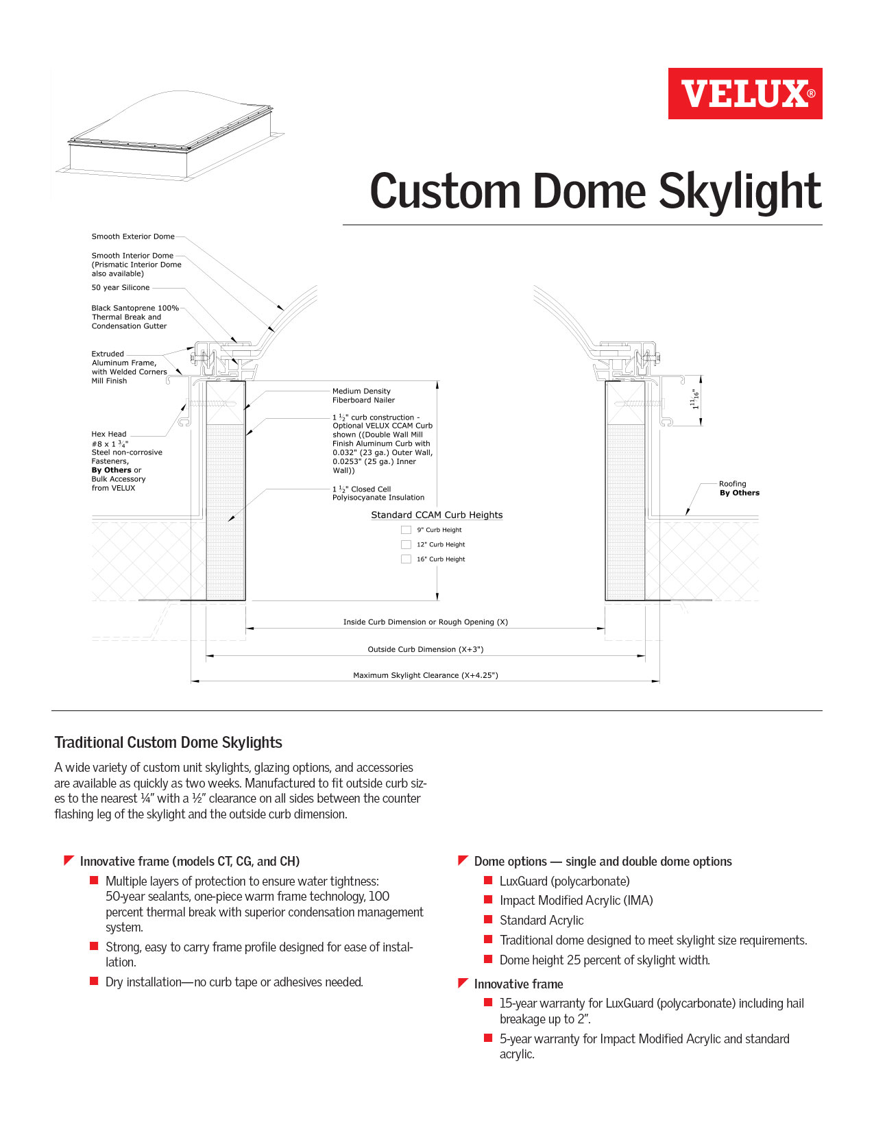 brochure-custom-dome-cover