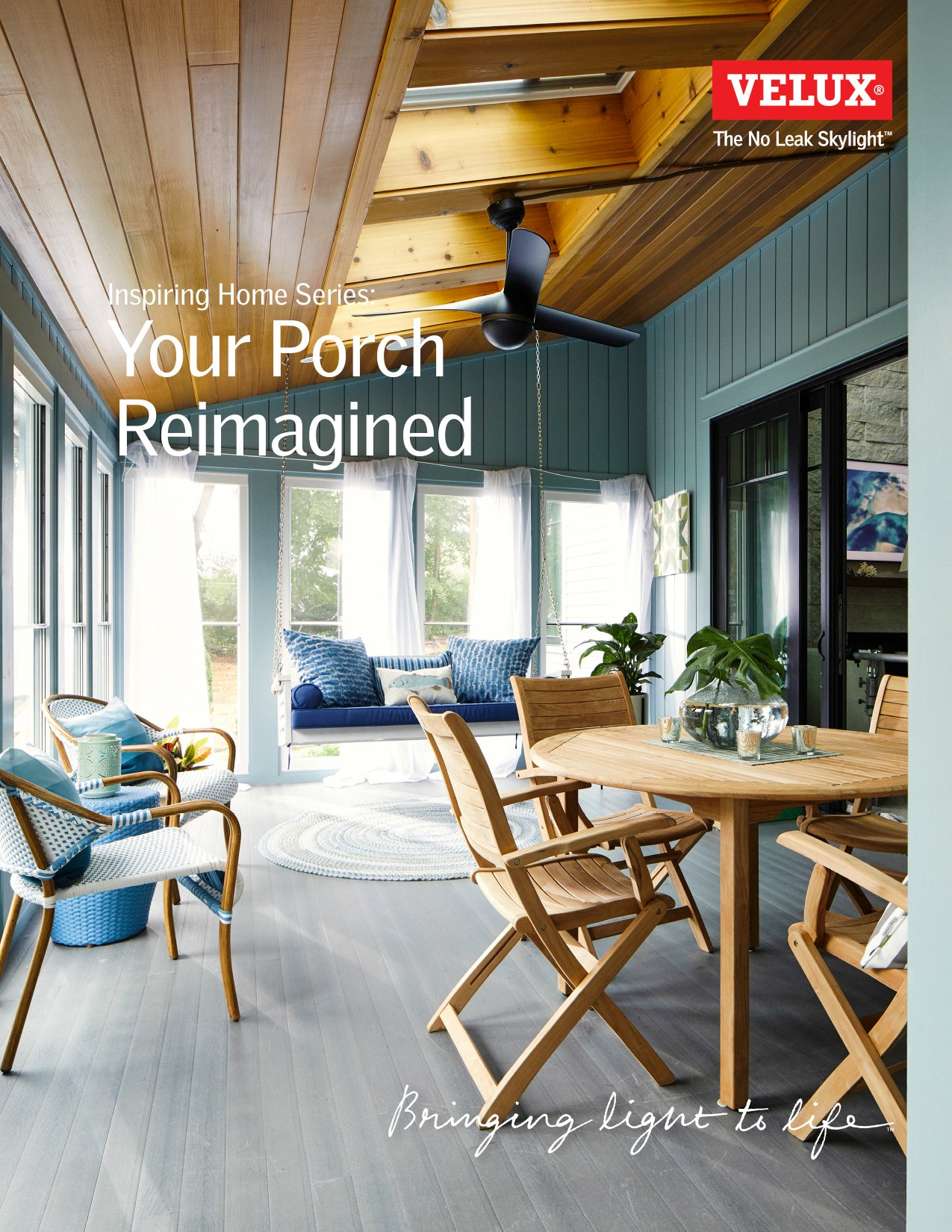 porch-guide-cover