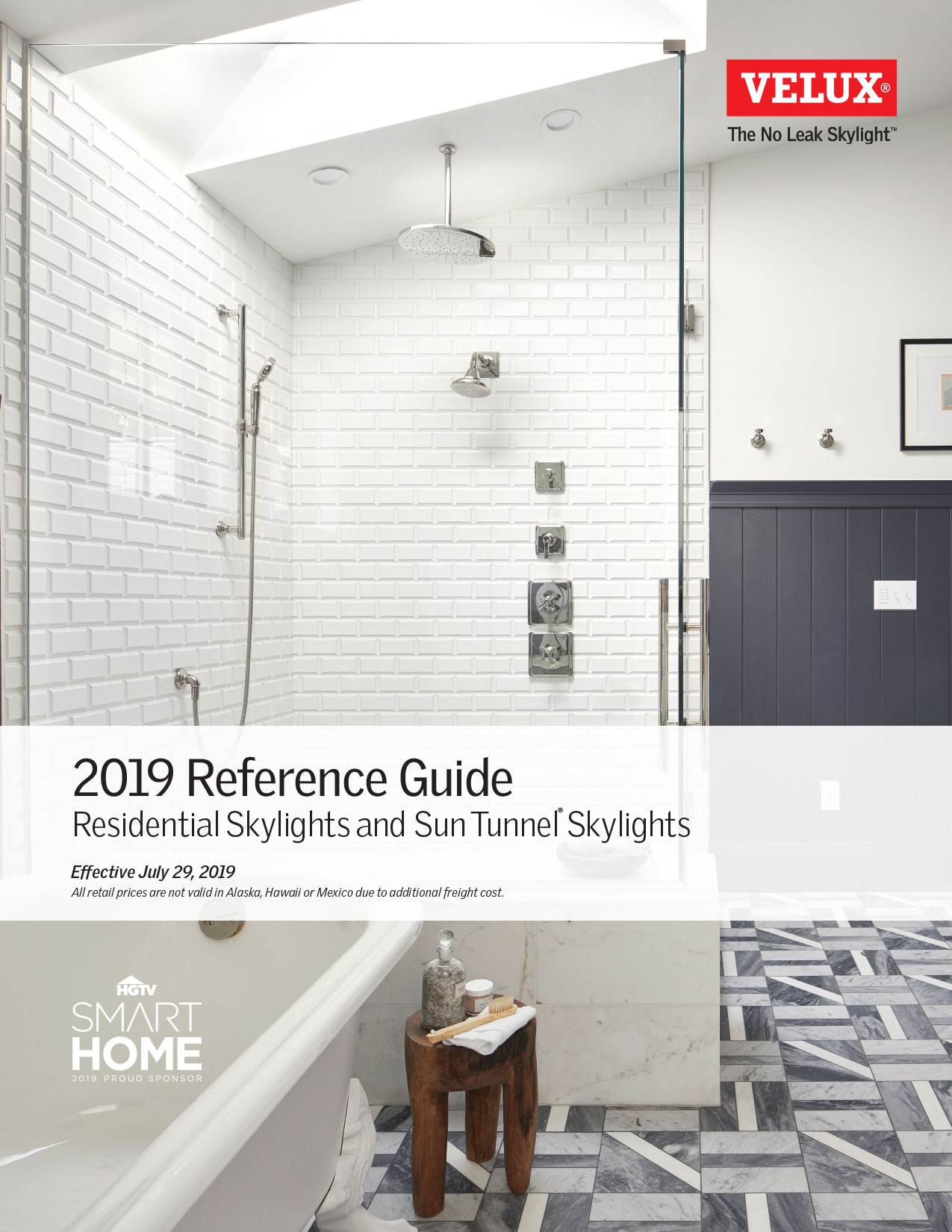 referenceguide2019