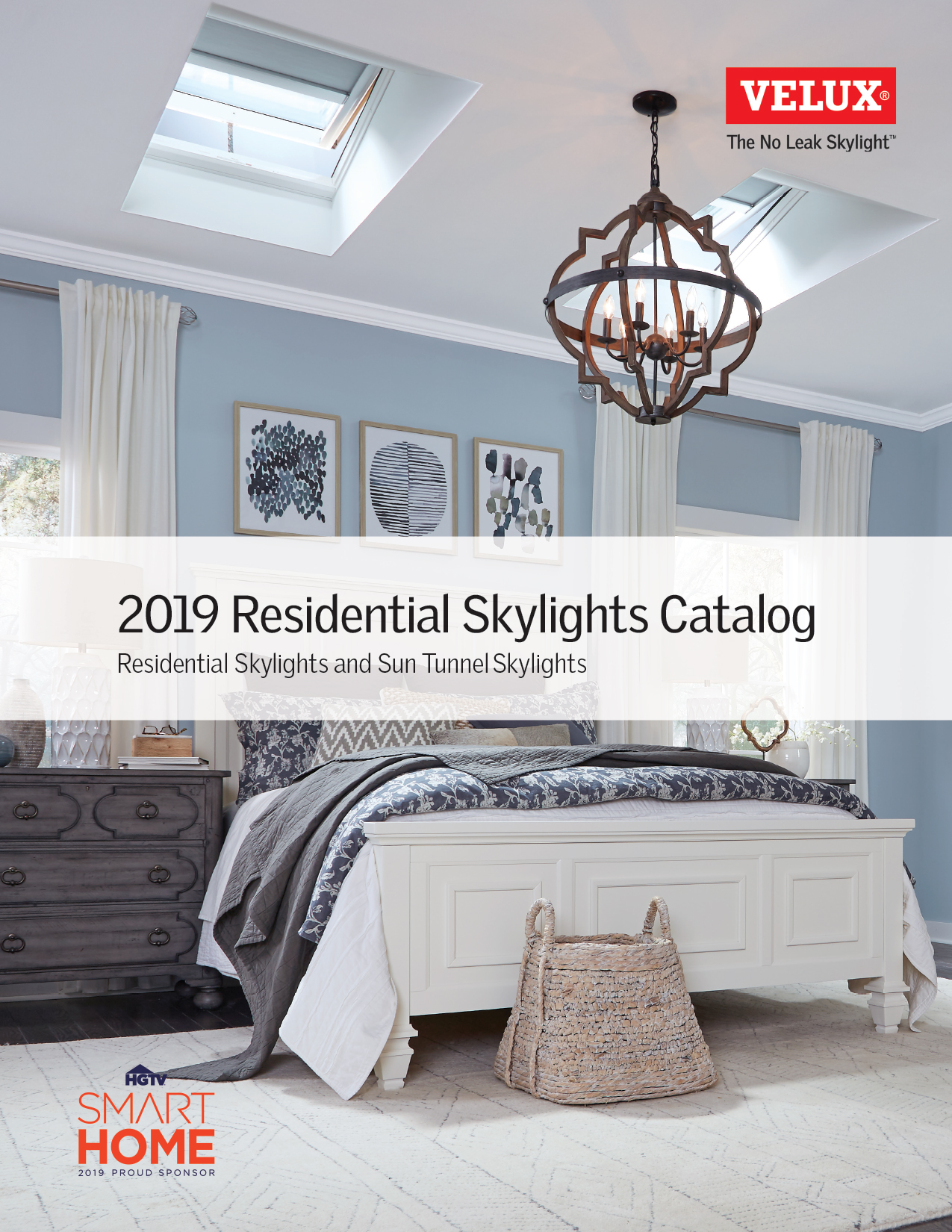 2019-residential-catalog