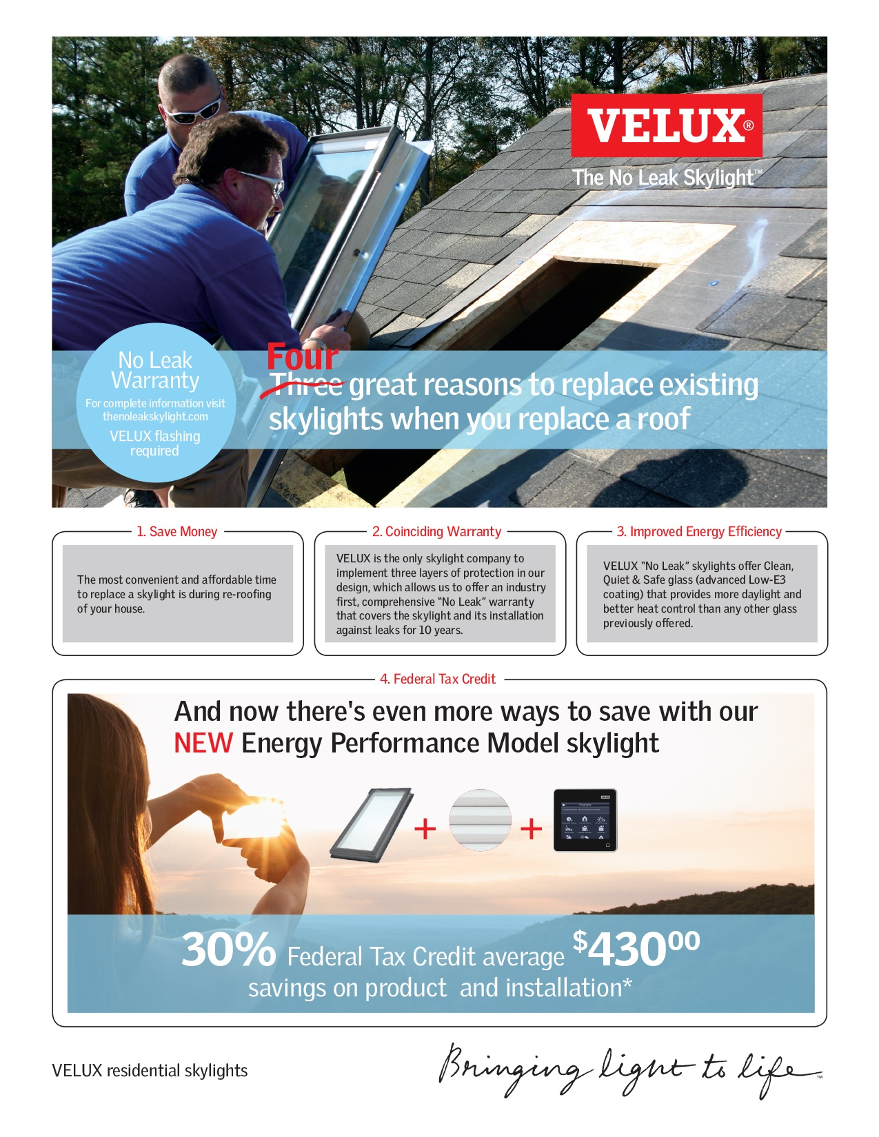 4-reasons-to-replace-skylights.jpg