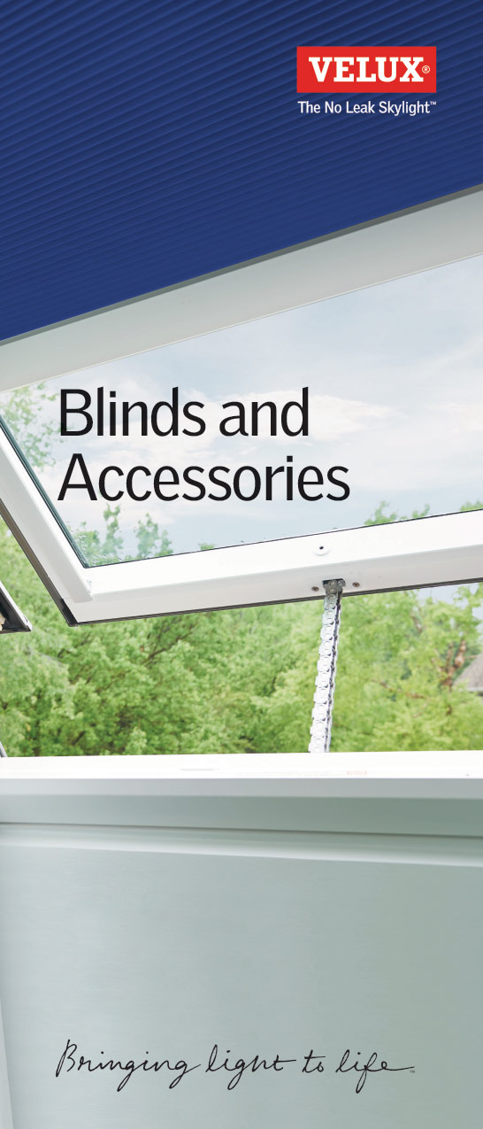 blinds-cover.jpg