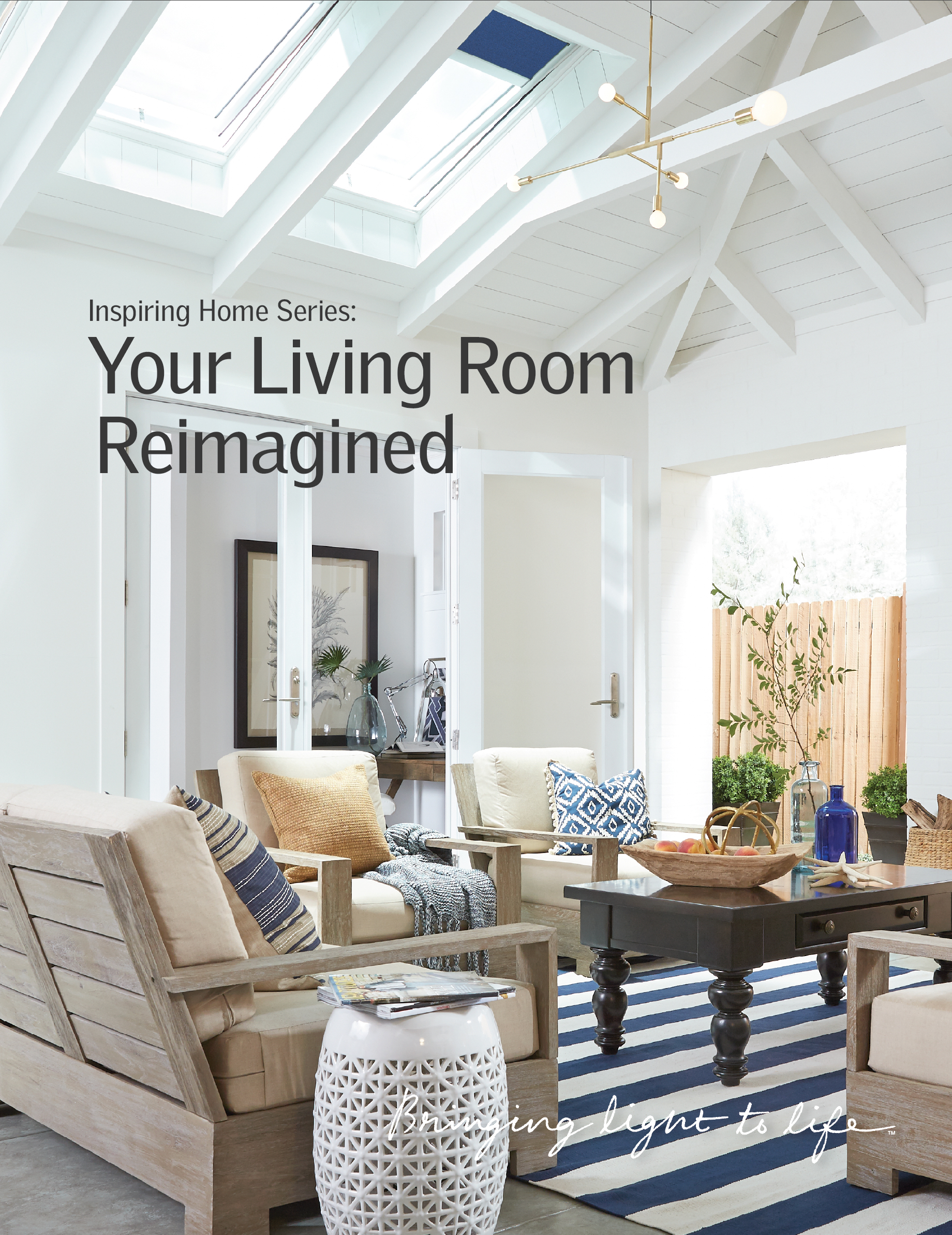 cover-living-room