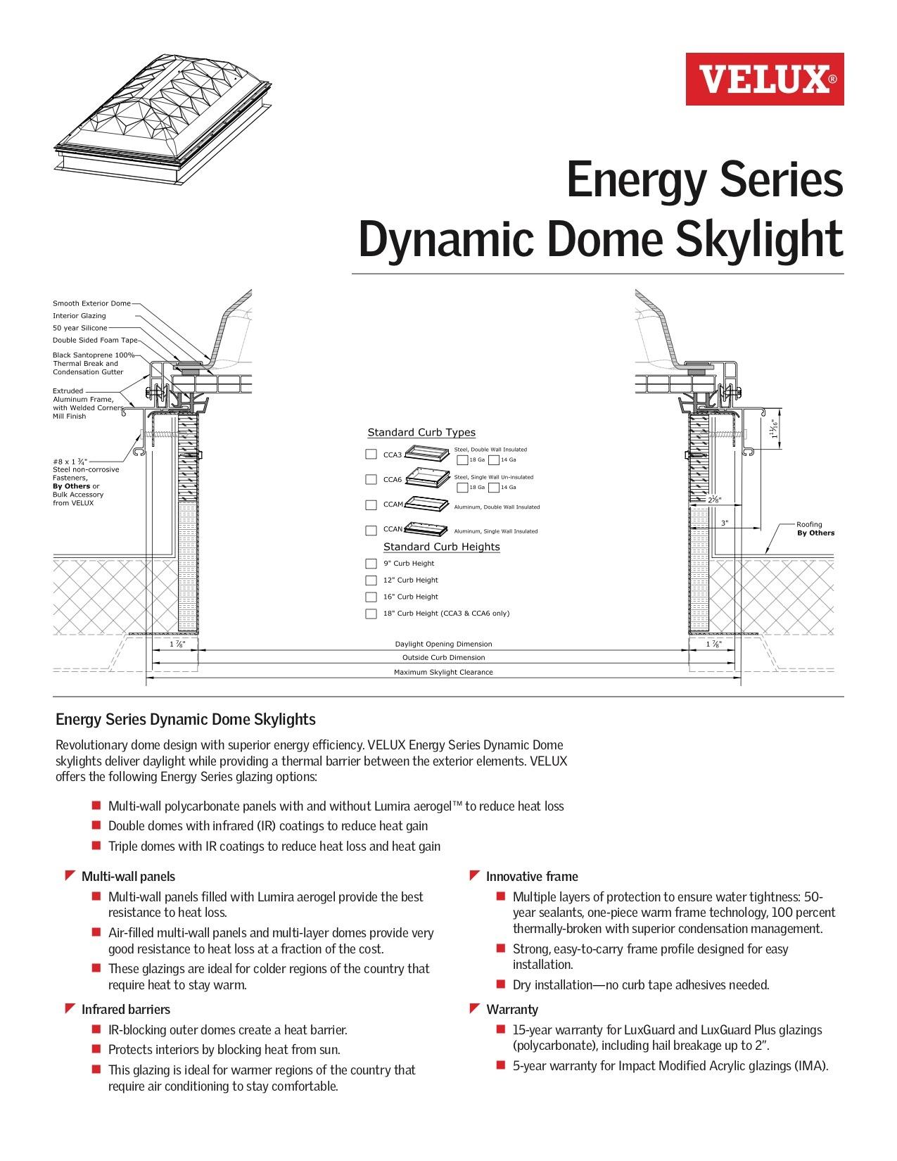 energyseries-dynamicdome