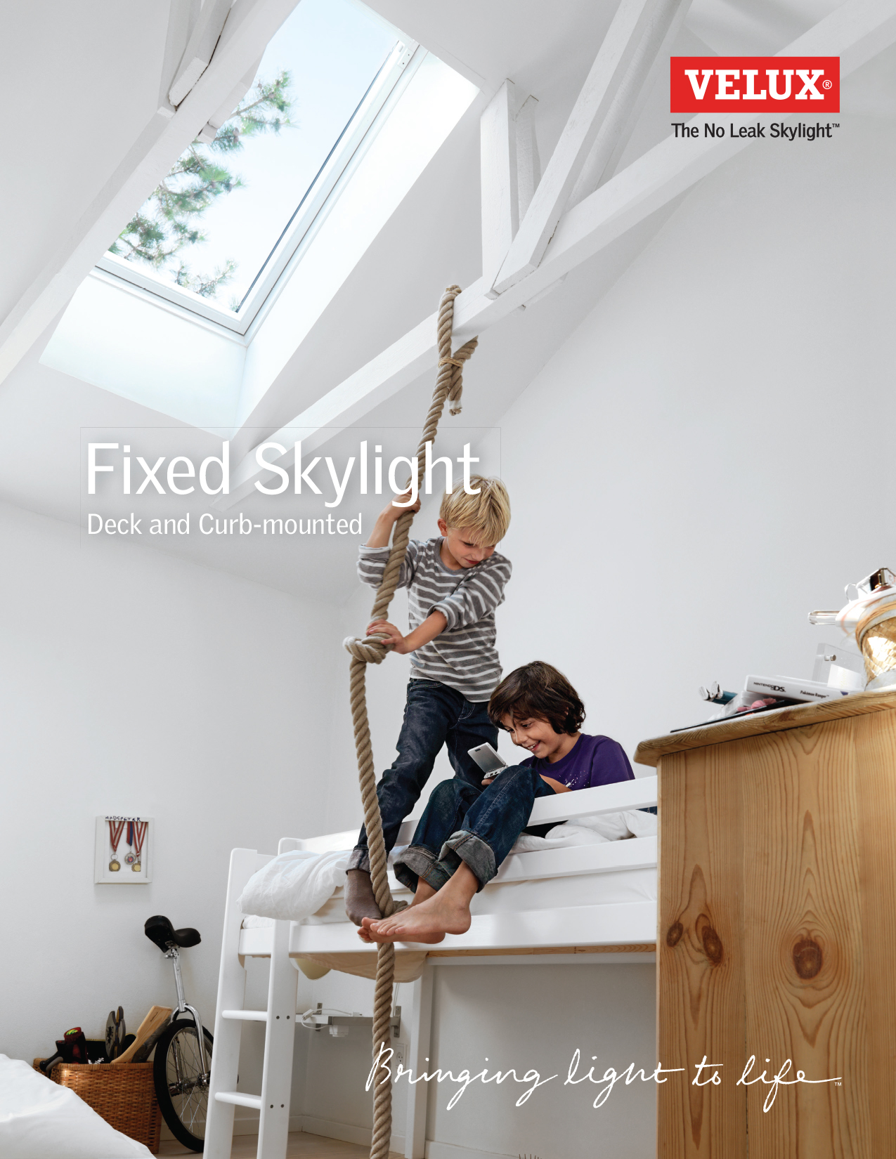 fixedskylight-productguide