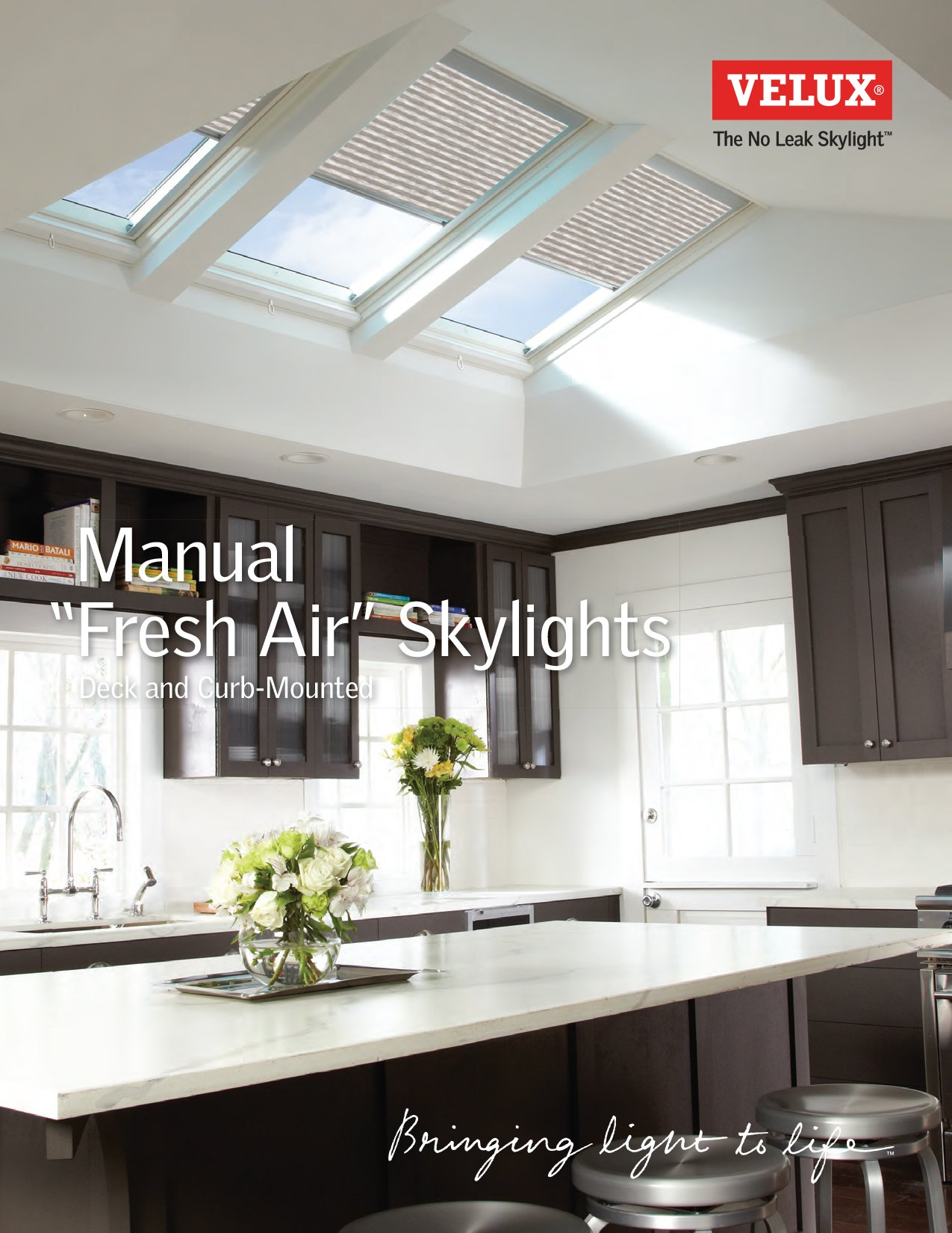 manualskylight-productguide