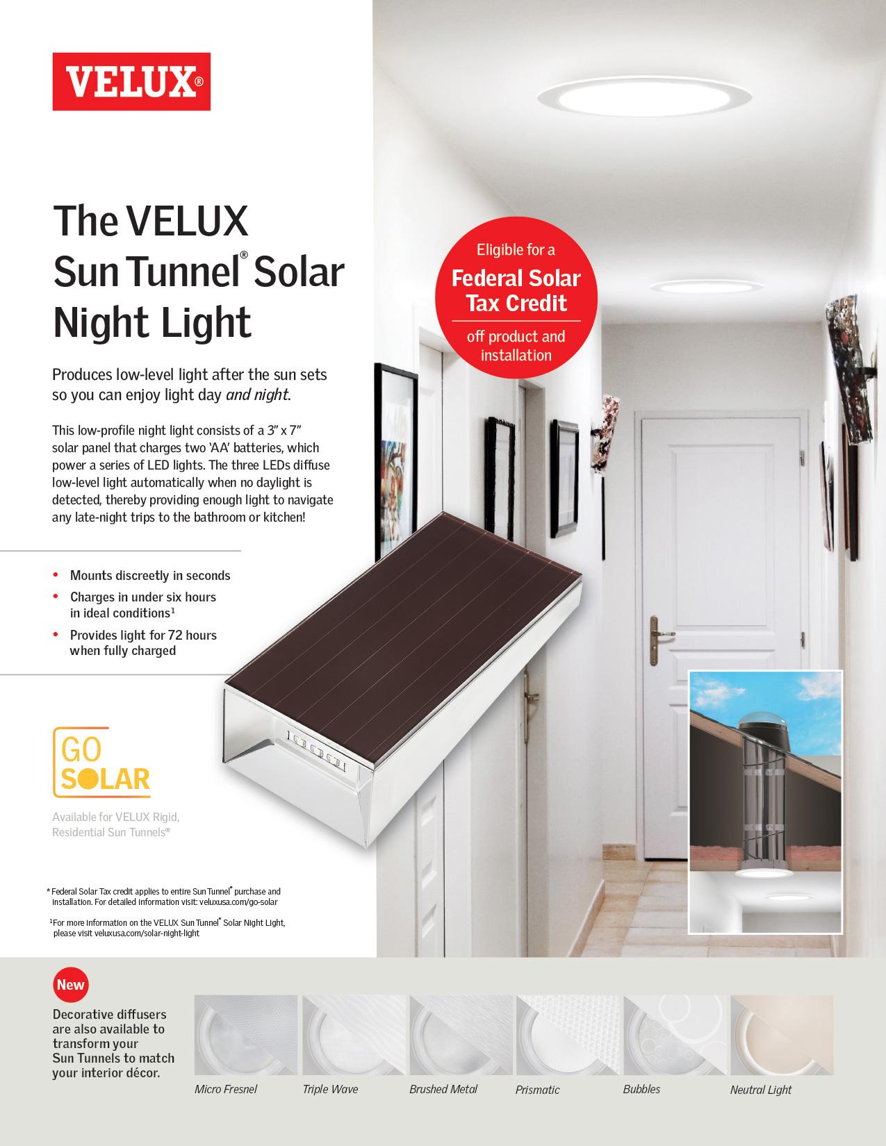 solar-night-light.jpg