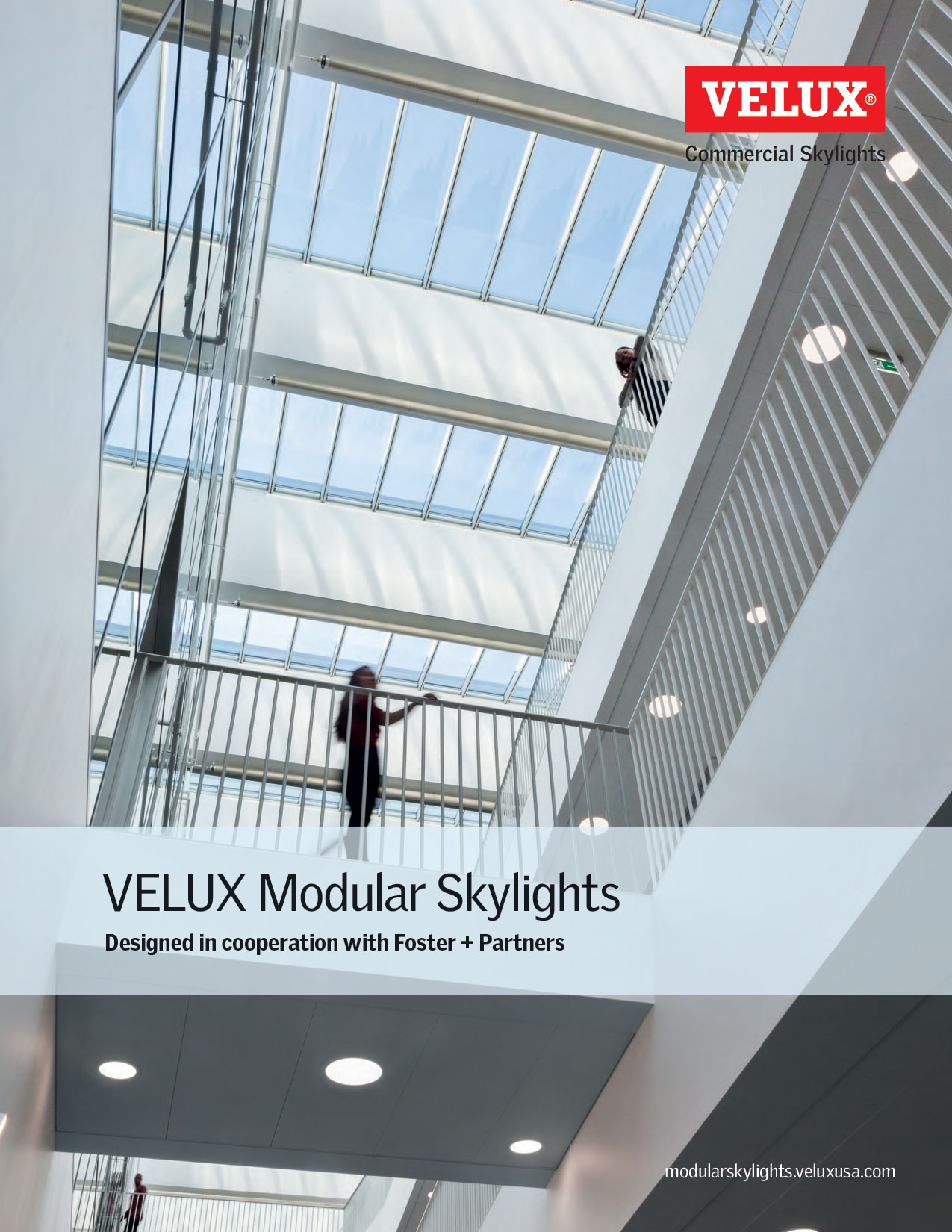 vms-brochure-cover