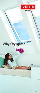whyskylights-1.jpg