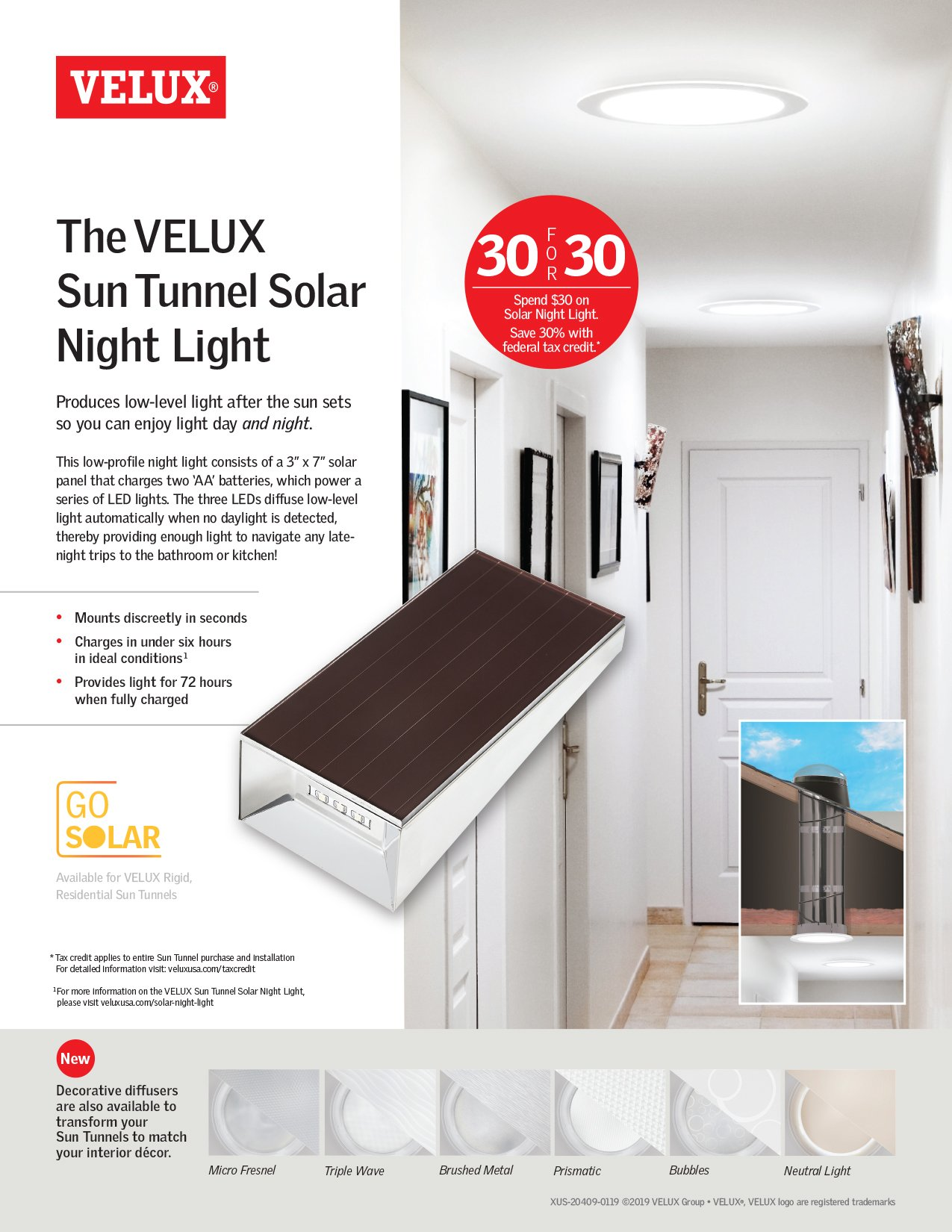 xus-20409-sun-tunnel-solar-night-light-flyer-0119-1