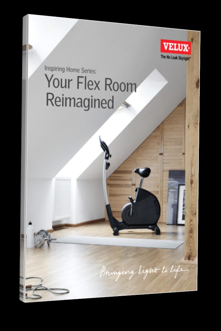 Full Flex eBook