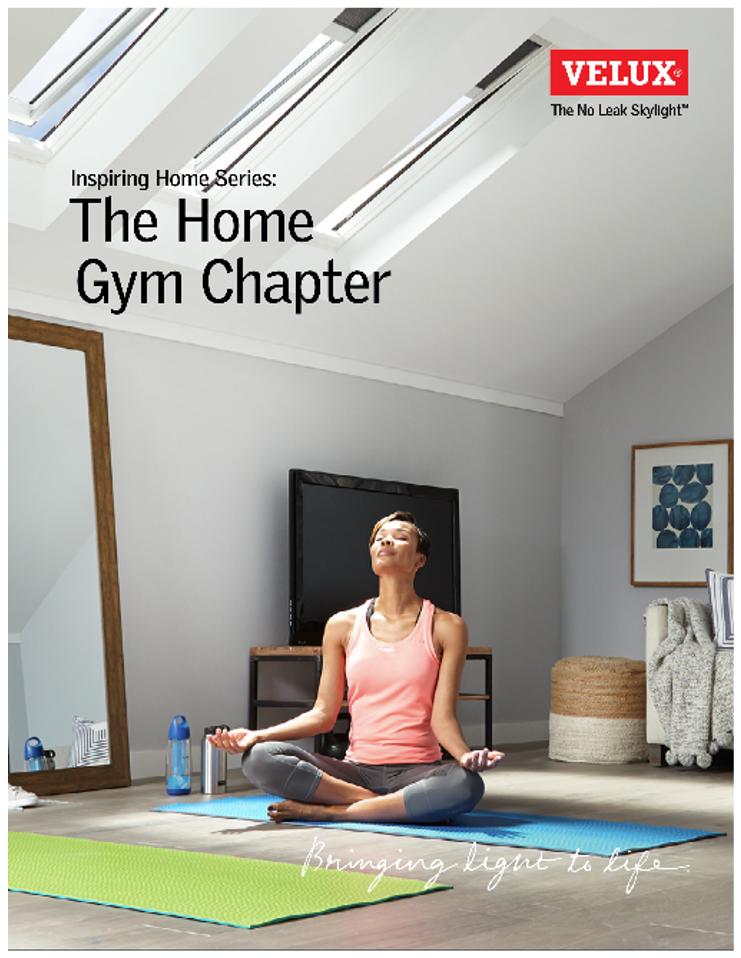 gym flex space