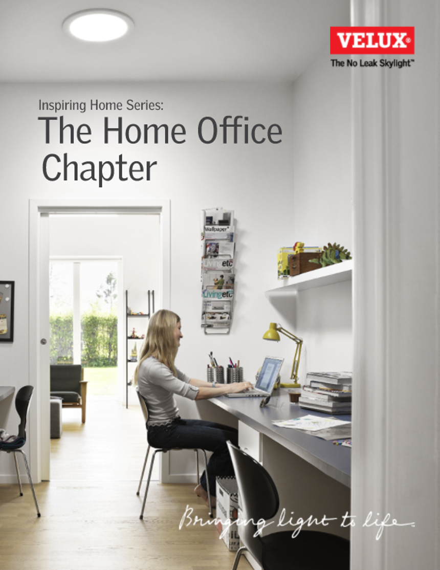 home office ebook