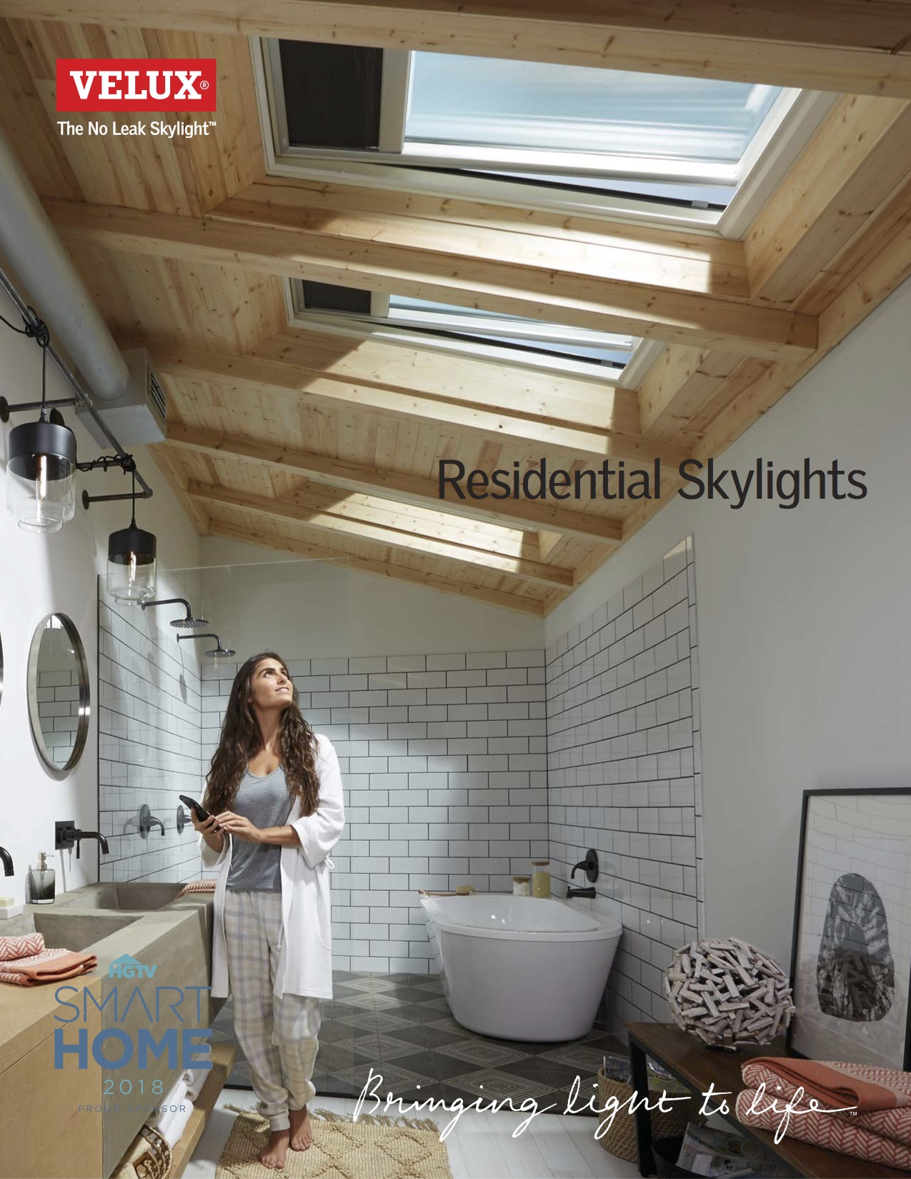 2018-residential-catalog-cover.jpg