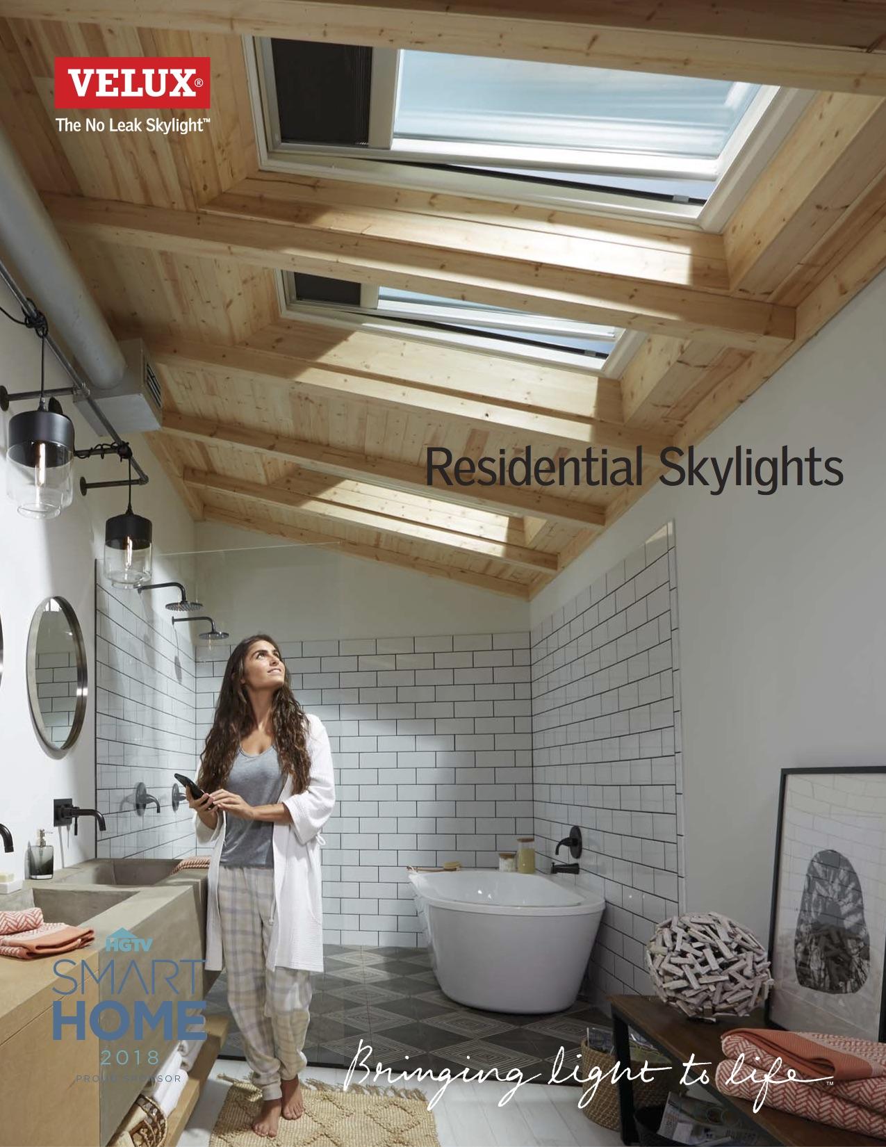2018-residential-catalog-cover.jpg