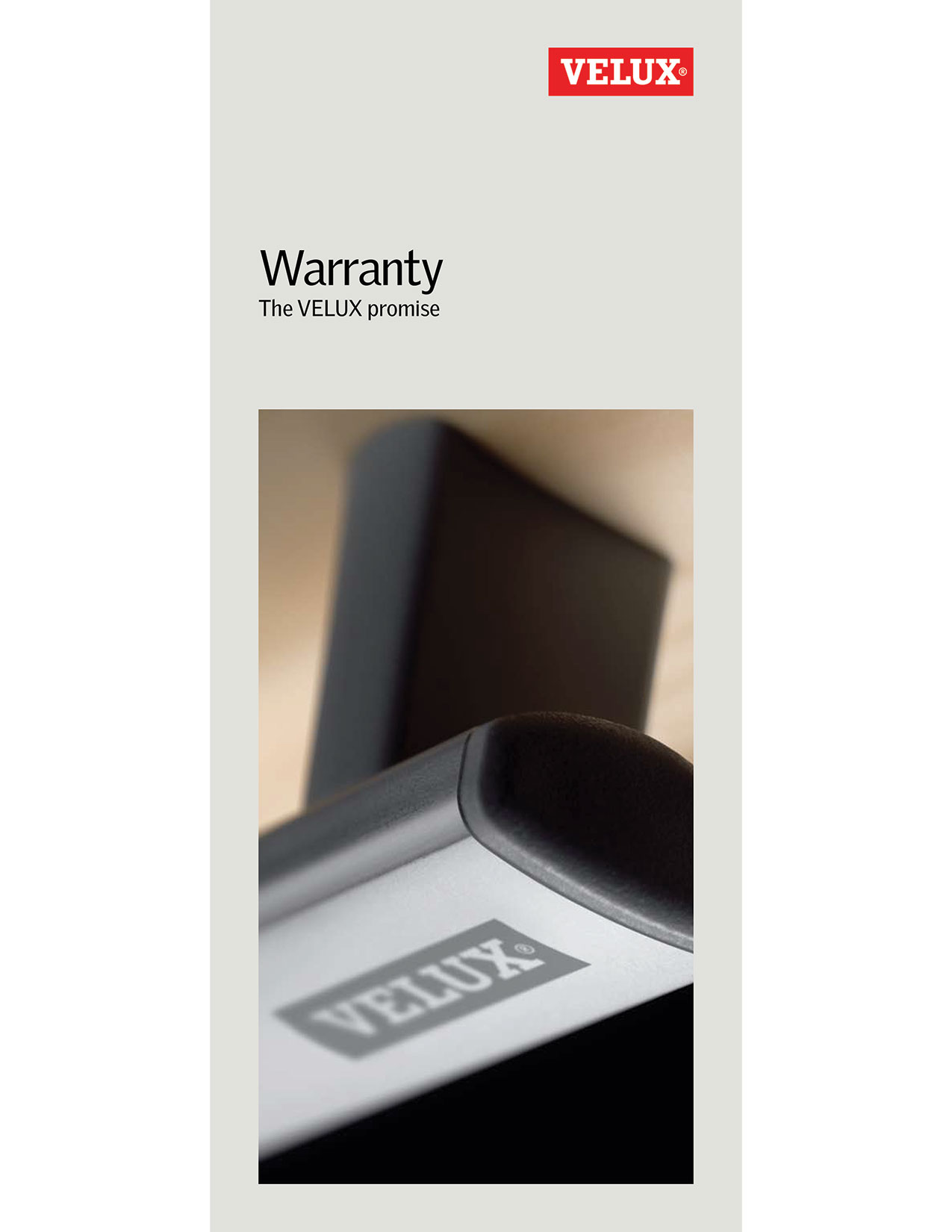 Product warranty for products prior 2010