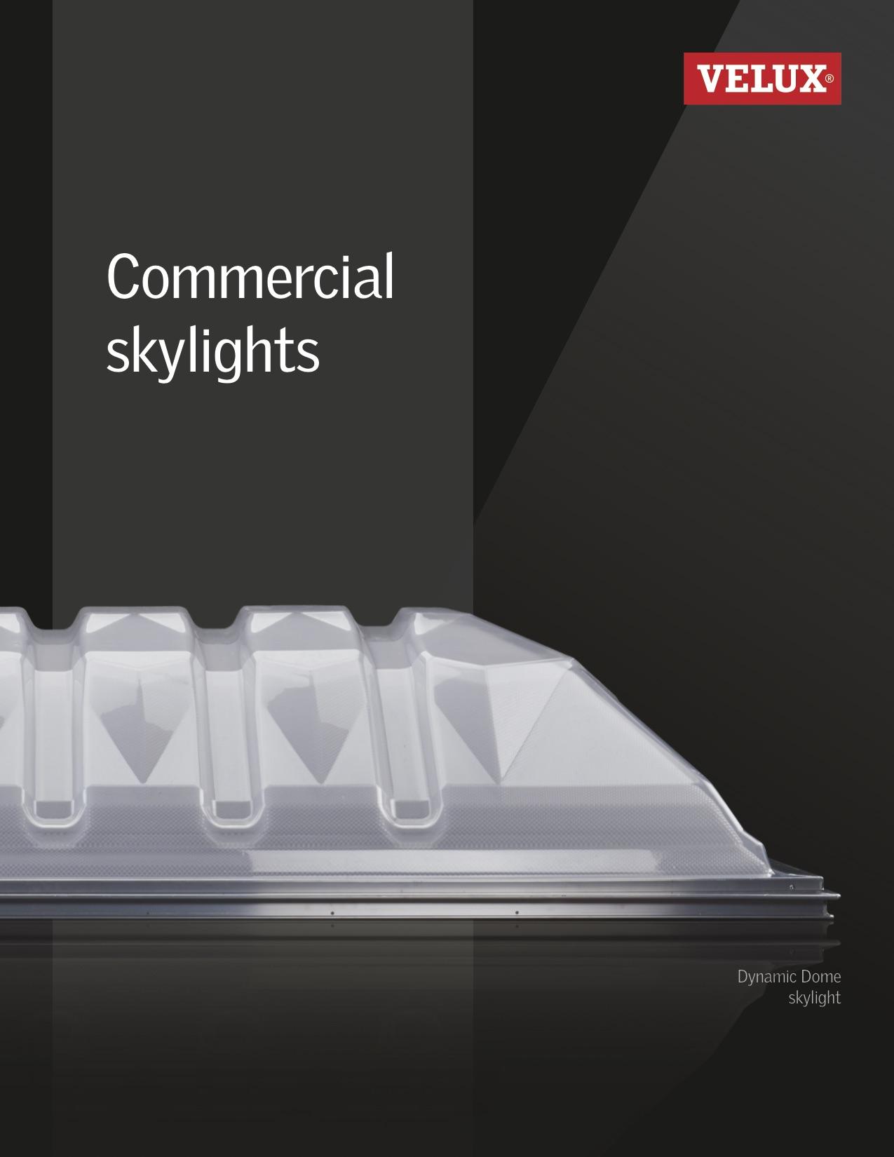 commercial-brochure.jpg