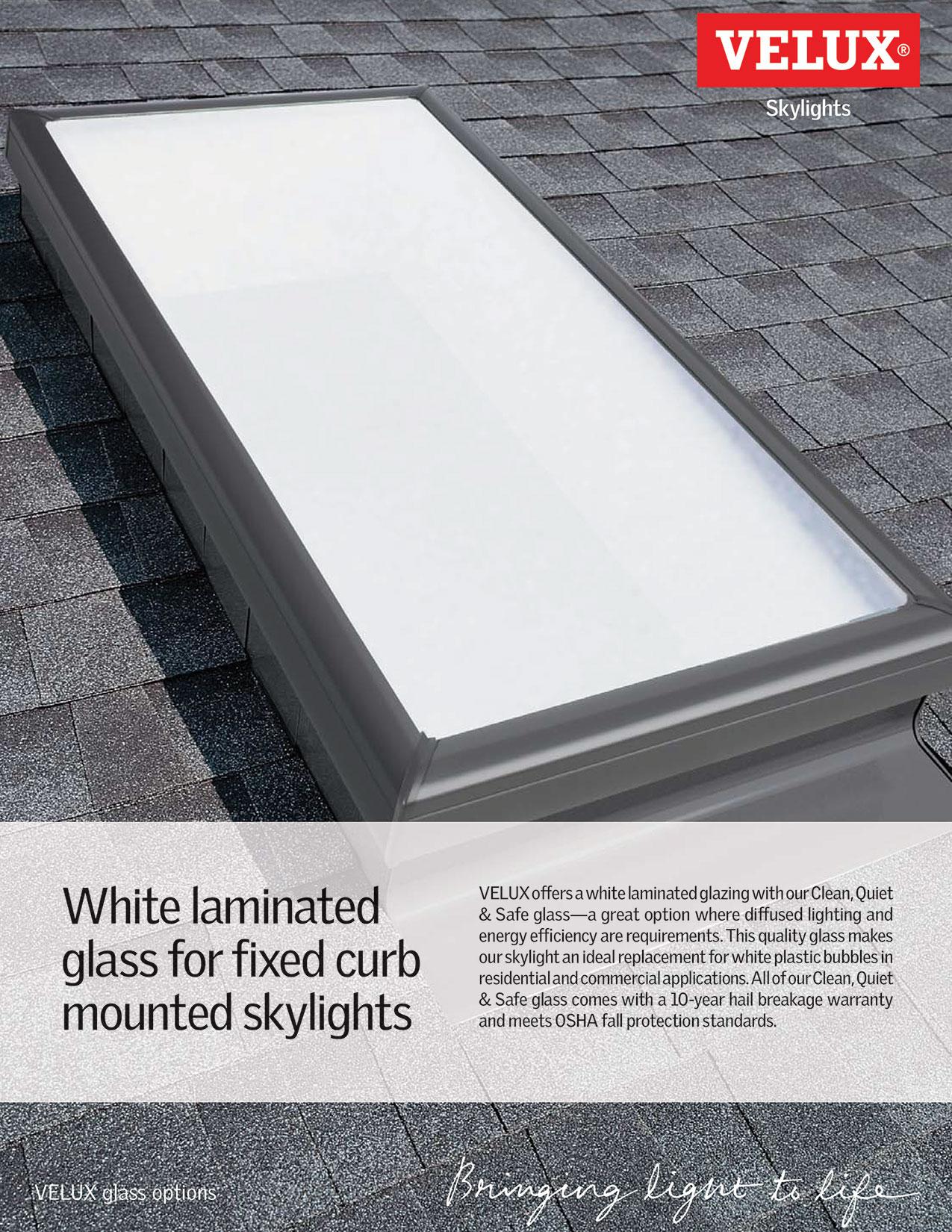 white-laminated-glass-flyer.jpg