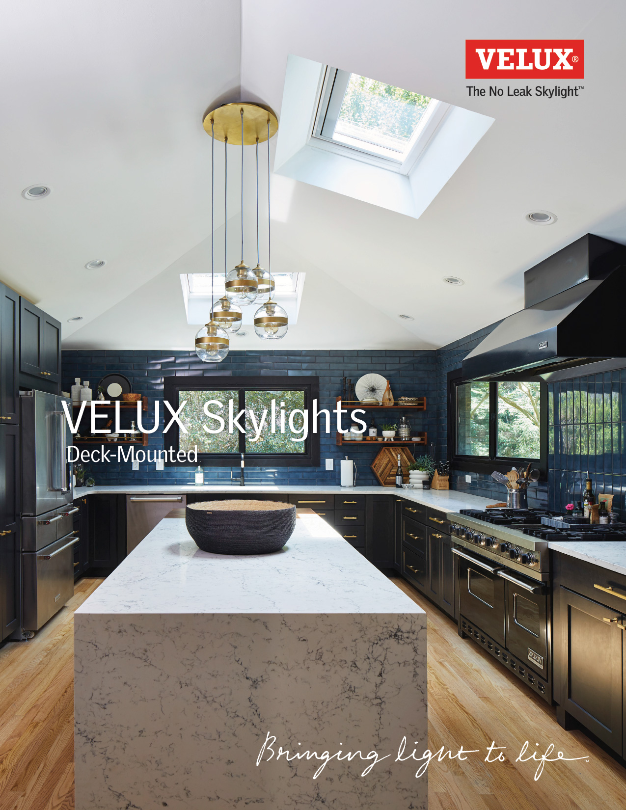 Velux Reference concernant free forms 2019 » velux skylight size chart | free forms