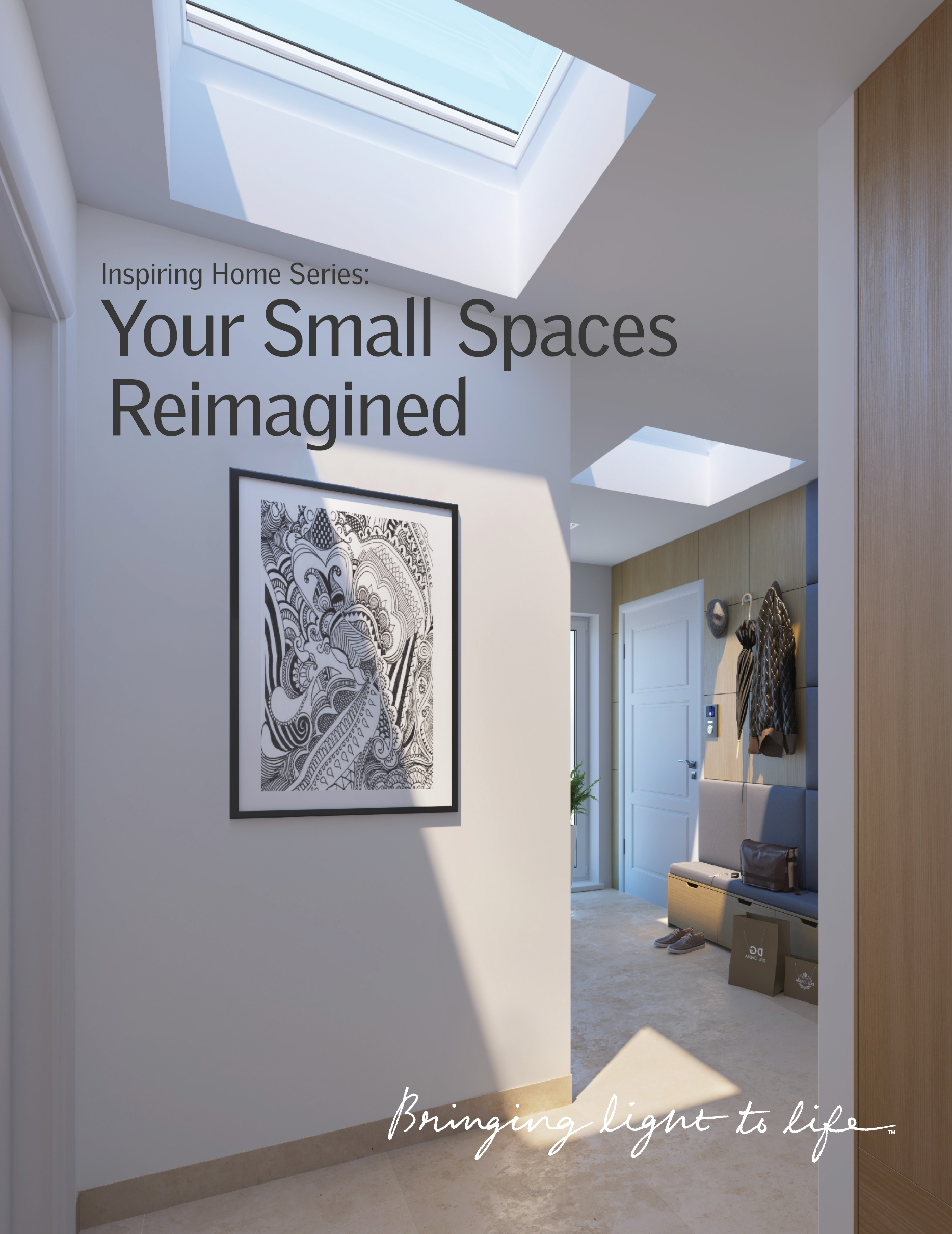 cover-small-spaces-1