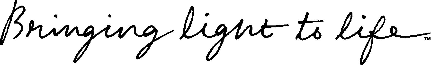 velux-signature-K